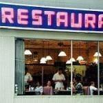 Restaurant Fundraisers