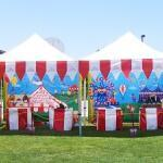 School Carnival Ideas