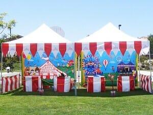 School Carnival