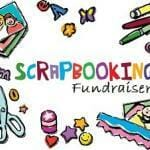 Scrapbooking Fundraiser Ideas