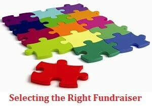 selecting-the-right-fundraiser