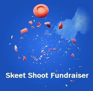 Skeet Shoot Fundraiser