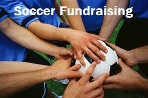 Soccer Fundraising