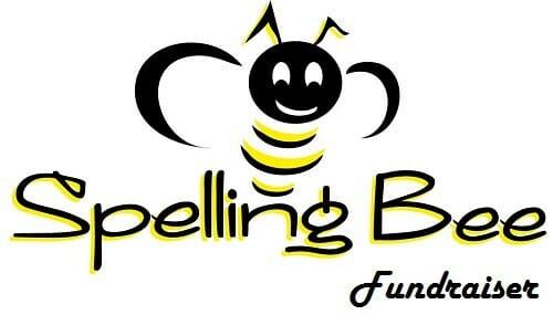 Spelling Bee Fundraiser