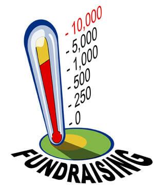 Successful Fundraisers