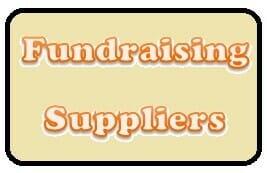 Supplier Profiles