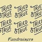 Tried and True Fundraisers