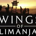Wings Of Kilimanjaro Fundraiser
