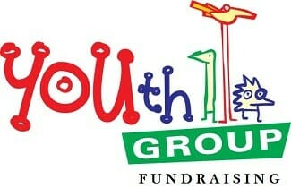 Youth Group Fundraising