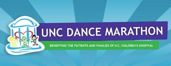 Dance fundraiser marathon raises $430,181
