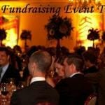 Fundraising Event Tips: Use Multiple Auctions