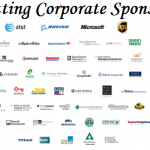 Fundraising Event Tips: Getting Corporate Sponsors