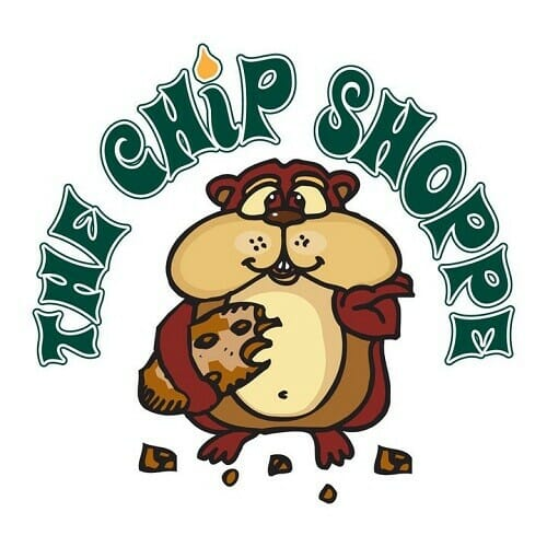 The Chip Shoppe bought Mr. Z's Fundraising
