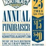 Youth sports fundraising events raise money fast
