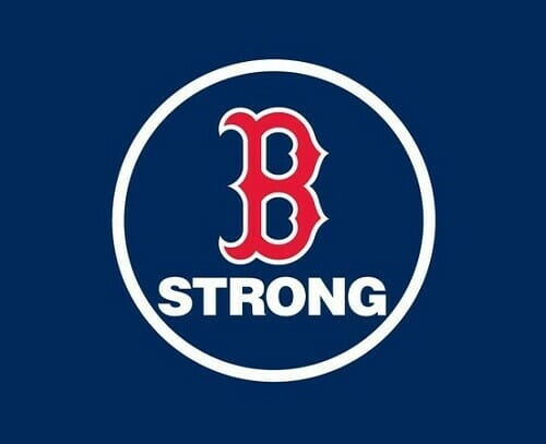 Boston Strong Fundraiser