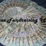 Free Fundraising Ideas