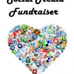 Social Media Fundraiser