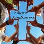 Church Fundraisers