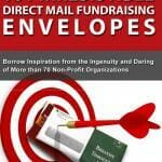 Fundraising Letter Envelopes