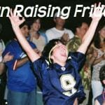 Fun Raising Friday:10 Fun Fundraisers