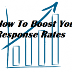 FundraiserHelp.com: How To Boost Your Response Rates