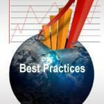 Donor Retention Best Practices
