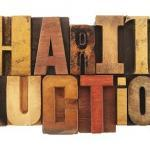 Fundraising Auction Tips: Meet, Greet & Thank