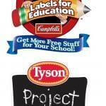 4 Easy School Fundraisers