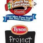 4 Easy School Fundraisers