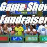 Game Show Fundraiser