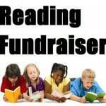Reading Fundraiser