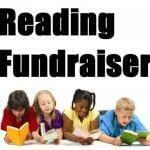 Reading Fundraiser
