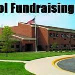 School Fundraising Plan